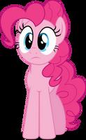 Vector #13 - Pinkie Pie by DashieSparkle