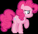 Vector #58 - Pinkie Pie #3
