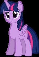 Vector #87 - Twilight Sparkle #8 by DashieSparkle