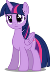 Vector #87 - Twilight Sparkle #8