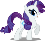 Vector #104 - Rarity #4