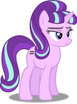 Vector #115 - Starlight Glimmer