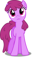 Vector #136 - Berry Punch #2