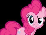 Vector #174 - Pinkie Pie #11
