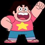 Vector #175 - Steven Universe