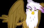 Vector #197 - Gilda #3
