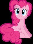 Vector #199 - Pinkie Pie #15