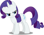 Vector #229 - Rarity #8