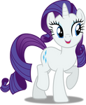 Vector #266 - Rarity #11
