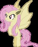 Vector #279 - Flutterbat #2