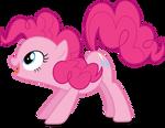 Vector #298 - Pinkie Pie #18