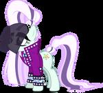 Vector #314 - Countess Coloratura