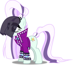 Vector #314 - Countess Coloratura