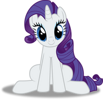 Vector #323 - Rarity #13