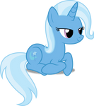 Vector #337 - Trixie #6