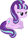 Vector #390 - Starlight Glimmer #9