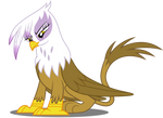 Vector #414 - Gilda #7