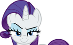 Vector #425 - Rarity #19