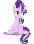 Vector #431 - Starlight Glimmer #10