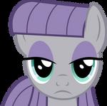 Vector #439 - Maud Pie #3