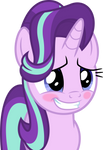 Vector #440 - Starlight Glimmer #11