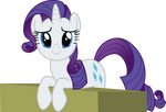 Vector #477 - Rarity #21
