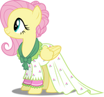 Vector #491 - Flutterholly