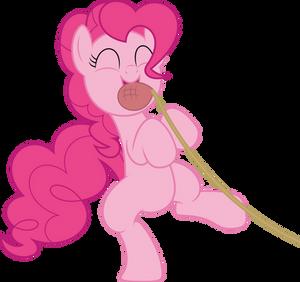 Vector #963 - Pinkie Pie #39