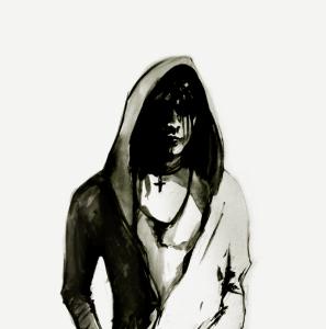 DarkPhantom94's Profile Picture