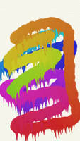 Paint Splatter by BlazingLife97