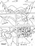 Giran Vs Cymbal page 1