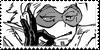 Hawks Stamp [01]