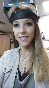 KestrelShatterwind's Profile Picture