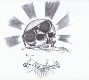 katshadow's Profile Picture