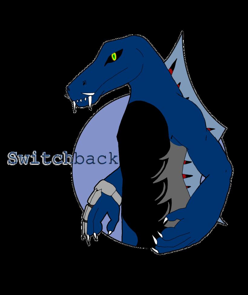 switchback_by_mecha_katt-d7wmwvm.png