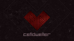 End of an Empire Chapter 2: Love - Celldweller by SmoothMoney