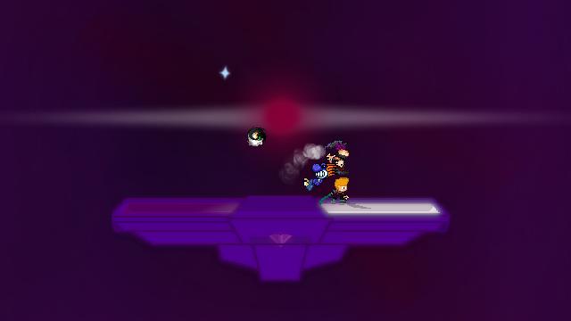 New SSF2 Screenshot8 by SuperMario1792