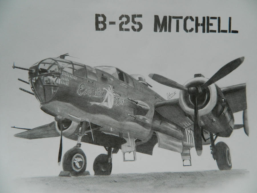 b_25_mitchell_by_kingtiger2101-d5p52ds.j