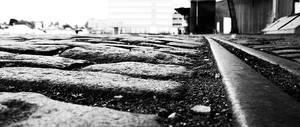 Railway to...
