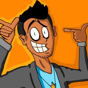 Emineitor's Profile Picture