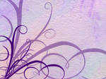 Spring - purple