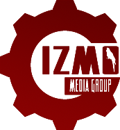 Gizmo Media Group Logo by alan-cooper