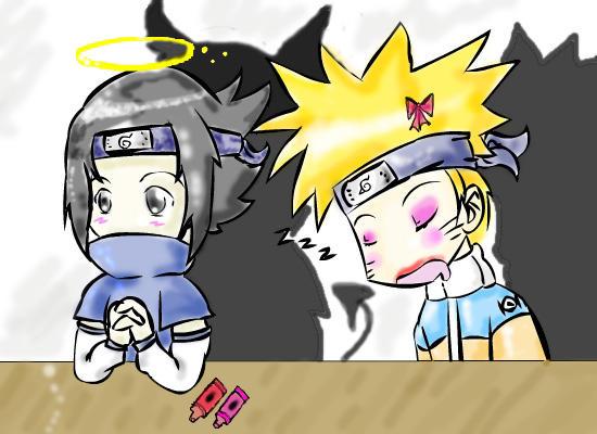 waaaaa probrezito u.u I_Didn__t_Do_It_by_teh_ninja
