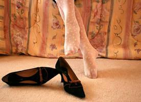 feet by sweetness24