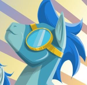 soarinbolt's Profile Picture