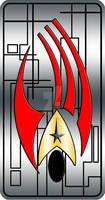 Borg Starfleet
