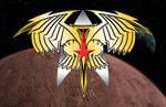 Romulan Starfleet