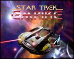 Empire Cover 2