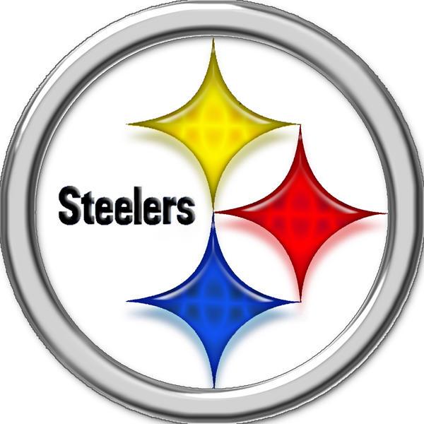 Steelers Logo Classic