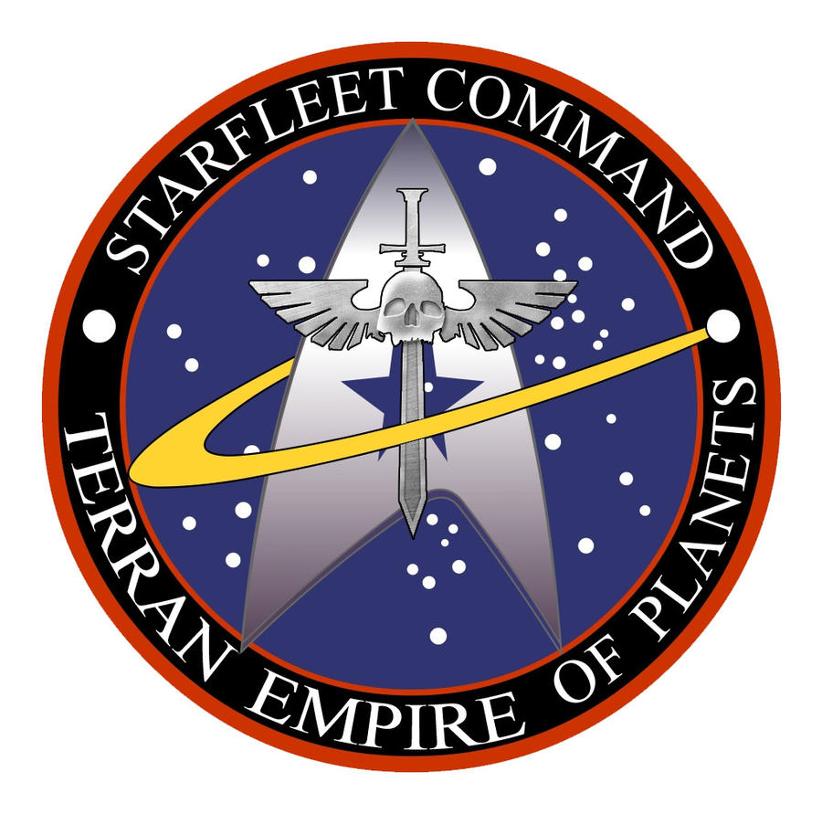 Empire Starfleet